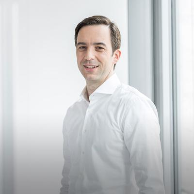 Kai Wiesenbach