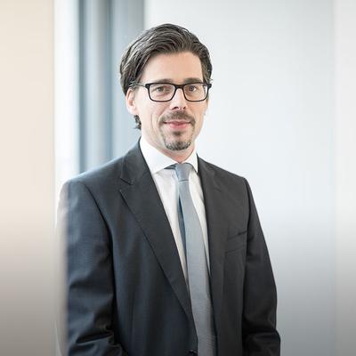 Jürgen Fischer
