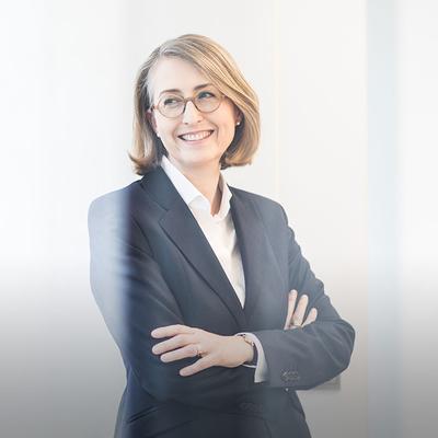 Susanne Zeidler